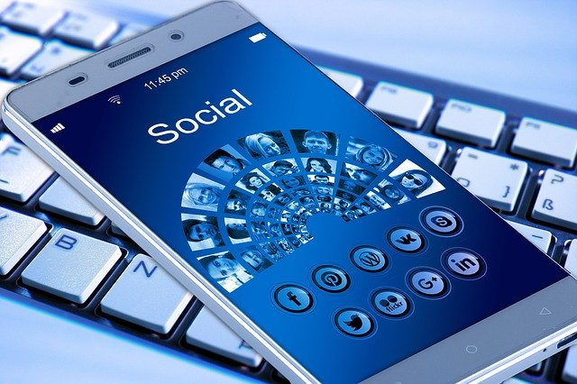 PlaySocial - Social Media Management Ireland