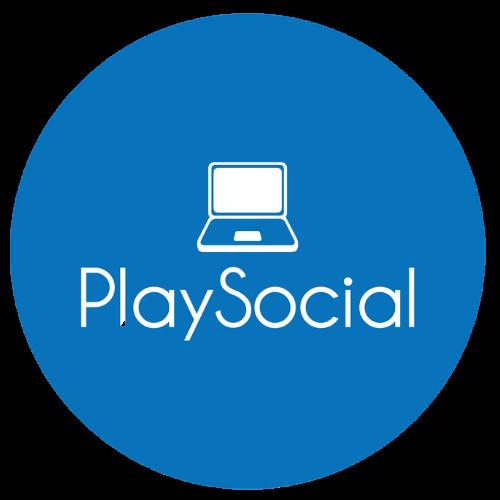 PlaySocial - a social media agency based in Cork,Ireland.